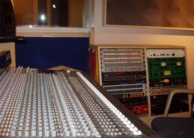Western Star Studio