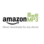 amazon music downloads