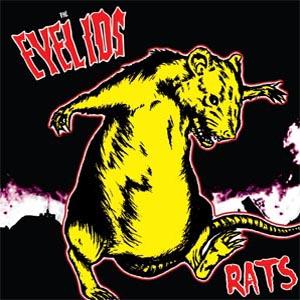 The Eyelids - Rats