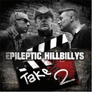 The Epileptic Hillbilly's - Take 2