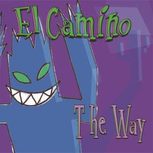 El Camino - The Way